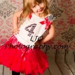 LJO Photography-hauppauge-children-1434 b logo