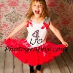 LJO Photography-hauppauge-children-1441 b logo