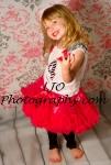 LJO Photography-hauppauge-children-1443 b logo