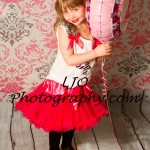 LJO Photography-hauppauge-children-1444 b LOGO