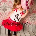 LJO Photography-hauppauge-children-1448 b logo