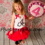 LJO Photography-hauppauge-children-1451 b logo