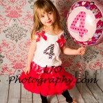 LJO Photography-hauppauge-children-1456 b LOGO