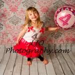 LJO Photography-hauppauge-children-1458 b logo