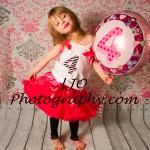 LJO Photography-hauppauge-children-1459 b logo