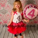 LJO Photography-hauppauge-children-1465 logo
