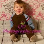 LJO Photography-hauppauge-children-1472 b logo