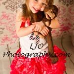LJO Photography-hauppauge-children-1476 b logo