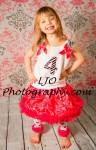 LJO Photography-hauppauge-children-1486 b logo