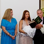 LJO Photography-Christening-0729 b logo