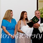 LJO Photography-Christening-0730 b logo