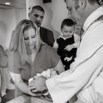 LJO Photography-Christening-0752 c mid logo