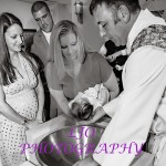 LJO Photography-Christening-0753 b mid logo