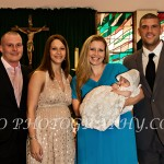 LJO Photography-Christening-0779b logo