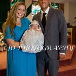 LJO Photography-Christening-0786 b logo