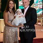 LJO Photography-Christening-0788 b logo
