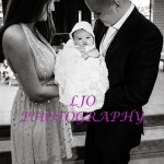 LJO Photography-Christening-0794 b mid logo