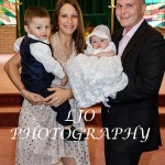 LJO Photography-Christening-0803 b logo