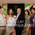 LJO Photography-Christening-0816 b logo