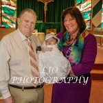 LJO Photography-Christening-0822 b logo