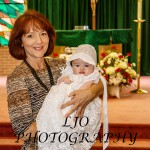 LJO Photography-Christening-0826 b logo