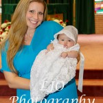 LJO Photography-Christening-0839 b logo