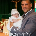 LJO Photography-Christening-0840 b