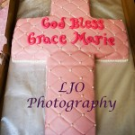 LJO Photography-Christening-0870 b logo