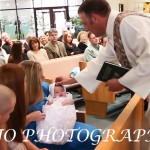 LJO Photography-Christening-2 c logo