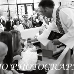LJO Photography-Christening-2 c logo mocha