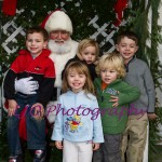 LJO Photography Christmas Photos