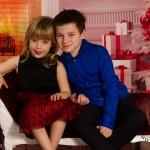 LJO Photography-Smithtown-Commack-Hauppauge-Nesconset-Lindenhurst-Babylon-Islip-Brentwood-oakdale-Family-7286