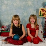 LJO Photography-Smithtown-Commack-Hauppauge-Nesconset-Lindenhurst-Babylon-Islip-Brentwood-oakdale-Family-7336