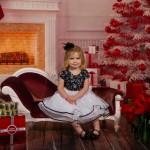 LJO Photography-Smithtown-Commack-Hauppauge-Nesconset-Lindenhurst-Babylon-Islip-Brentwood-oakdale-Family-9969