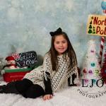 LJO Photography-Smithtown-Commack-Hauppauge-Nesconset-Lindenhurst-Babylon-Islip-Brentwood-oakdale-Great-Neck-Roslyn-Garden City-Syosset-Family-0014 logo