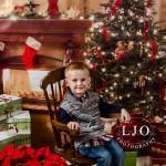 LJO Photography-Smithtown-Commack-Hauppauge-Nesconset-Lindenhurst-Babylon-Islip-Brentwood-oakdale-Great-Neck-Roslyn-Garden City-Syosset-Family-0187 logo