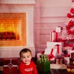 LJO Photography-Smithtown-Commack-Hauppauge-Nesconset-Lindenhurst-Babylon-Islip-Brentwood-oakdale-Great-Neck-Roslyn-Garden City-Syosset-Family-9685