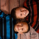 LJO Photography-Smithtown-Commack-Hauppauge-Nesconset-Lindenhurst-Babylon-Islip-Brentwood-oakdale-Great-Neck-Roslyn-Garden City-Syosset-Family-9909-2