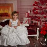 LJO Photography-Smithtown-Commack-Hauppauge-Nesconset-Lindenhurst-Babylon-Islip-Brentwood-oakdale-Great-Neck-Roslyn-Garden City-Syosset-TAOPAN-Family-9910