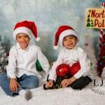 LJO Photography-Smithtown-Commack-Hauppauge-Nesconset-Lindenhurst-Babylon-Islip-Brentwood-oakdale-Great-Neck-Roslyn-Garden City-Syosset-TAOPAN-Family-9986 b logo