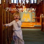 LJO Photography-St-Mark-church-east-islip-9729 b logo