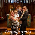 LJO Photography-St-Mark-church-east-islip-9755 b logo