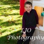 LJO Photography-St-Mark-church-east-islip-9865 b logo