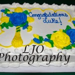 LJO Photography-St-Mark-church-east-islip-9874 b logo
