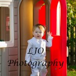 LJO Photography-St-Mark-church-east-islip-9886 b logo