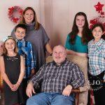 LJO-Photography-smithtown-hauppauge-farmingdale-family-photography-wedding-engagement--family--5312 logo