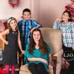 ljo-photography-smithtown-hauppauge-farmingdale-family-photography-wedding-engagement-family-5326-logo