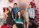 ljo-photography-smithtown-hauppauge-farmingdale-family-photography-wedding-engagement-family-5326-logo