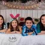 LJO-Photography-smithtown-hauppauge-farmingdale-family-photography-wedding-engagement--family--5354 logo