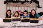 LJO-Photography-smithtown-hauppauge-farmingdale-family-photography-wedding-engagement--family--5363 logo